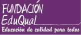 Fundación EduQual
