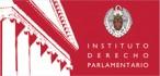 Instituto de Derecho Parlamentario