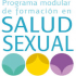 Programa de Formación en Salud Sexual (UNED)