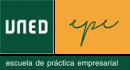 Escuela de Práctica Empresarial - UNED