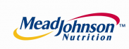 MeadJohnson Nutrition