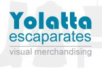 Yolatta escaparates