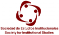 Sociedad de Estudios Institucionales (Seeii)