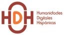 Humanidades Digitales Hispánicas. Sociedad Internacional