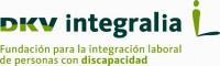 Fundación DKV Integralia