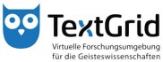 TextGrid