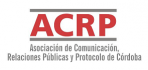 ACRP - Asociación de Comunicación, Relaciones Públicas y Protocolo de Córdoba