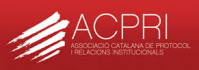 ACPRI
