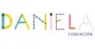 Fundación Daniela