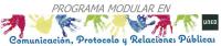 Programa Modular en Comunicación Protocolo y Relaciones Públicas de la UNED