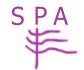 SPA (Servicio de Psicología Aplicada de la Facultad de Psicología de la UNED)