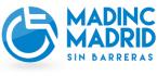 MADINC MADRID SIN BARRERAS
