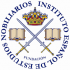 Fundación Instituto Español de Estudios Nobiliarios