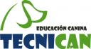TecniCan - Educación Canina
