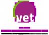 Centros Veterinarios Mascoteros
