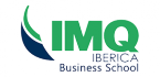 IMQ Business School