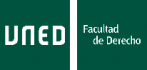 UNED Facultad de Derecho