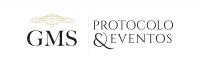 GMS Protocolo & Eventos