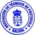 ATPG Asociación de Técnicos de Protocolo Galicia