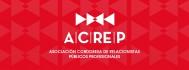 ACREP Asociación Cordobesa de Relacionistas Públicos Profesionales