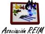Asociación REIM