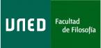 UNED Facultad de Filosofía
