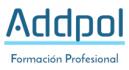 ADDPOL.- FORMACION PROFESIONAL / PETRA MESTRE & ASOCIADOS S.L.