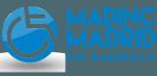 Proyecto MADINC