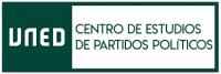 Centro de Estudios de Partidos