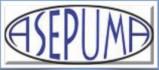 ASEPUMA