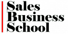 Sales Business School
