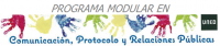 Programa Modular en  Comunicación, Protocolo y Relaciones Públicas de la UNED