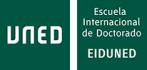 Programa de doctorado  en Derecho y Ciencias Sociales. EIDUNED