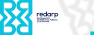 Red Argentina de Relaciones Públicas y Ceremonial