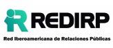 REDIRP - Red Iberoamericana de Relaciones Públicas