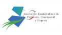 AGPROCE -Asociación Guatemalteca de Protocolo, Ceremonial y Etiqueta
