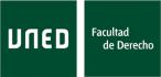 Facultad de Derecho - UNED